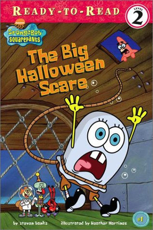 File:The Big Halloween Scare.png