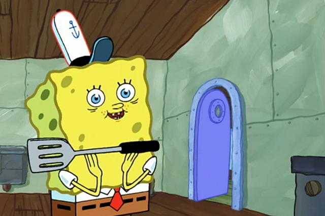 File:Fear of a Krabby Patty 8.png