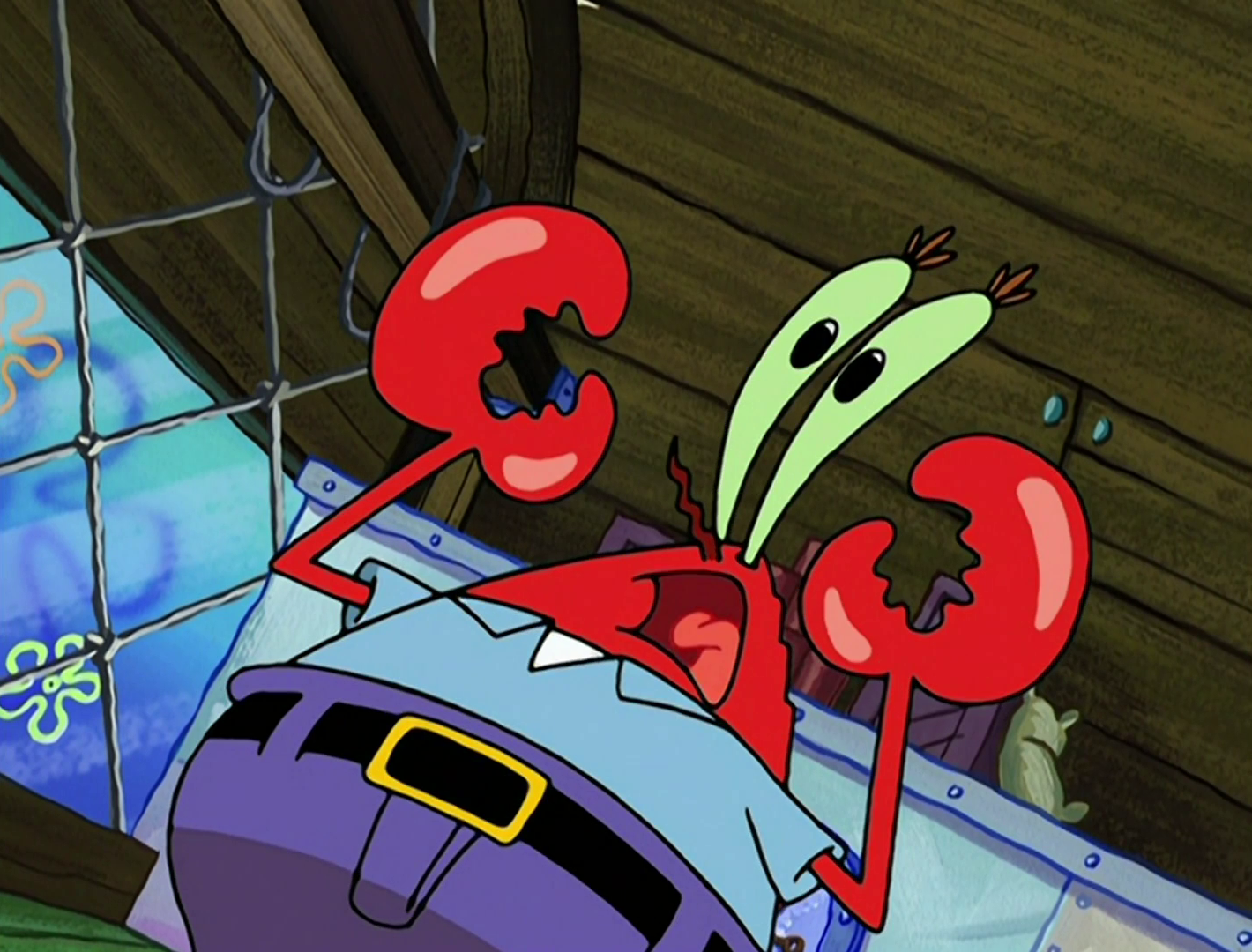 File:Sailor Mouth 151.png