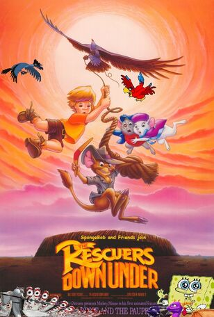 The-rescuers-down-under-movie-poster-1990-1020382449