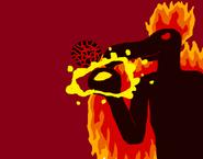 Nightmare Phoenix Fagin 3