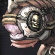 Zuido avatar