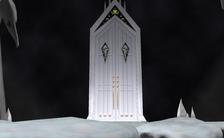 640px-Kingdom Hearts is Light 02 KH