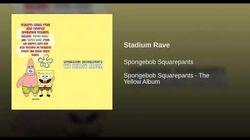 Stadium Rave