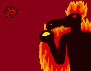 Nightmare Phoenix Fagin 4