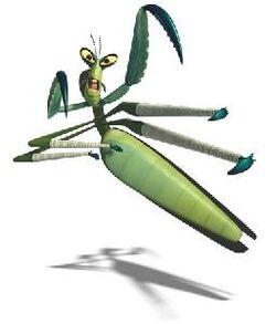 341092 res1 Mantis
