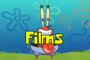 File:Films.png
