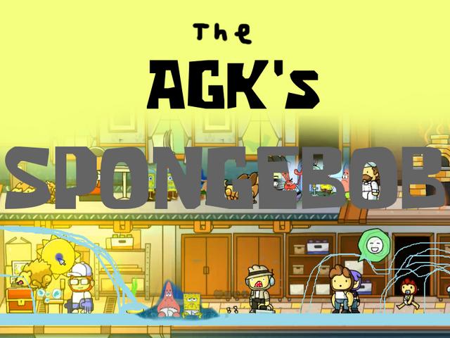 File:AGK'S SPONGEBOB TITLE.png