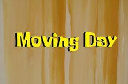 MovingDayBG