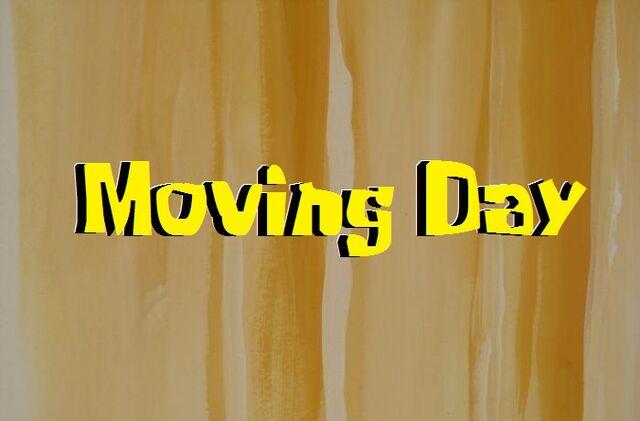 File:MovingDayBG.jpg