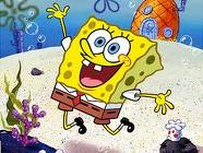 File:Sponge.png