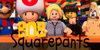 Season 1 (Bob SquarePants)