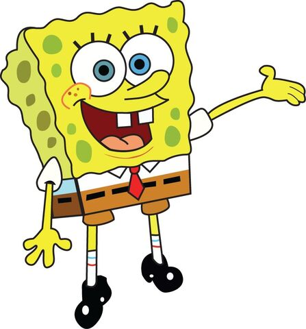 File:SpongeBobSM.jpg