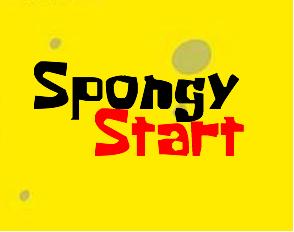 File:Spongy start .jpg