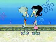 Love That Squid (37)