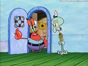 Restraining SpongeBob (42)