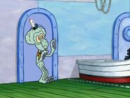 Restraining SpongeBob (67)