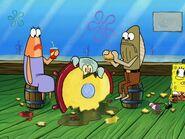 Restraining SpongeBob (13)