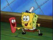 0spongebob'stongue