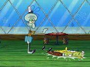 Restraining SpongeBob (17)