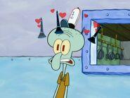 Love That Squid (9)
