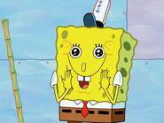 Restraining SpongeBob (16)