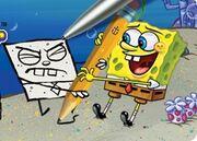 Sponge2432ed