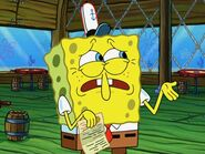 Restraining SpongeBob (22)