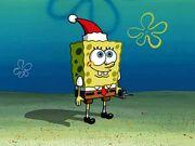 028 - Christmas Who 0112