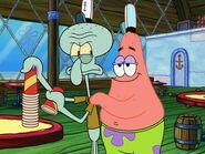 Restraining SpongeBob (53)