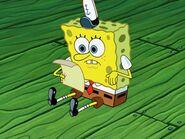Restraining SpongeBob (20)