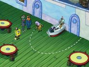 Restraining SpongeBob (21)