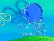 039a - Jellyfish Hunter 083