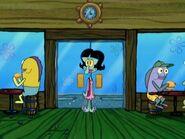Love That Squid (8)