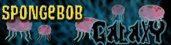 File:Logo4 wordmark.png