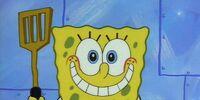 SpongeBob SquarePants (character)/gallery/Neptune's Spatula