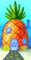 SpongeBobsPineapple