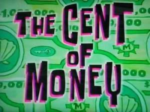 CentCard