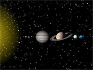11planets-large