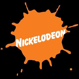 File:Nick.png