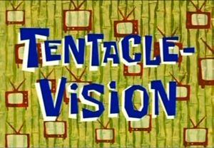 File:Tentacle-Vision-2.jpg