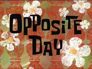 File:Opposite Day-1.jpg