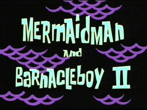 File:Barnacleboy.jpg