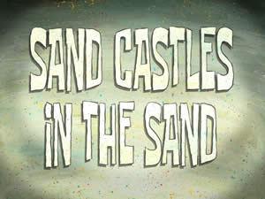 File:Sand-Castles-in-the-Sand-2.jpg