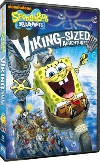Viking-Sized-Adventures