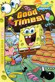 Thumbnail for version as of 20:24, September 20, 2009