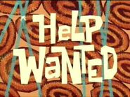 300px-Help Wanted