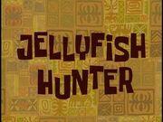 Jellyfish Hunter
