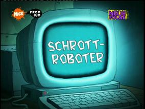 File:Roboter.png