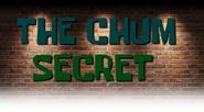 The Chum Secret (revised)
